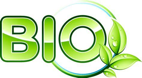 bio lable free vector 4vector
