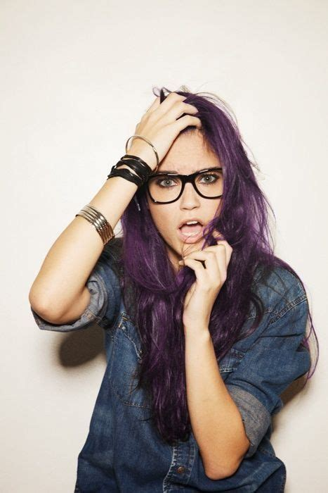 hair color that washes out in a week best 25 eggplant hair colors ideas on plum