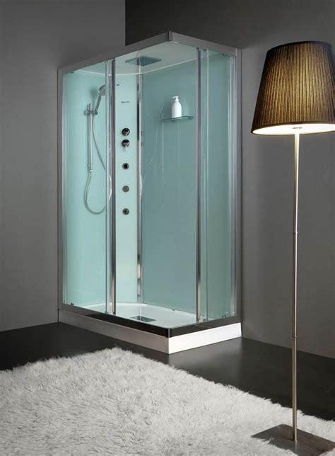 doccia idro docce multifunzione essential idro di grandform