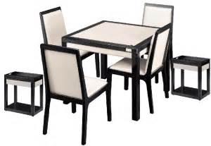 mahjong da tavolo matsuoka meccatronica co ltd cina mahjong set tabella