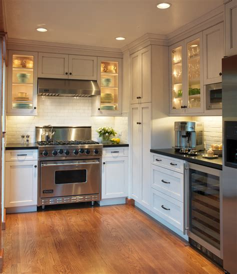 kitchen cabinet replacement parts splendid brookhaven cabinets replacement parts decorating