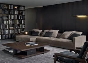 poliform sofa sof 225 bristol poliform sof 225 de dise 241 o tiendas naharro