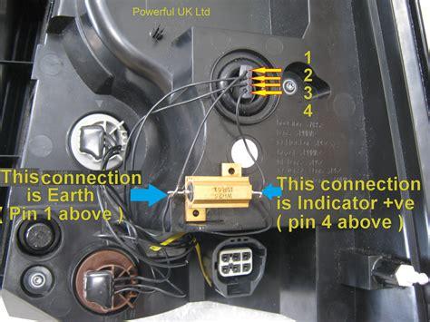 ballast resistor to touch ballast resistor land rover 28 images ballast resistor to touch 28 images land rover range