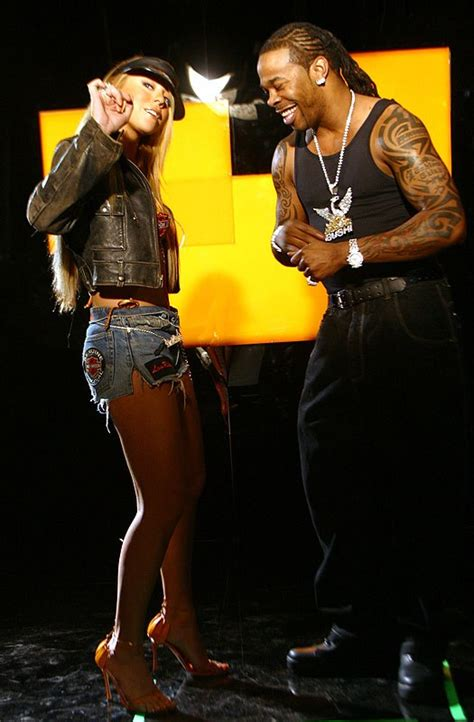 baby if you give it to me busta rhymes busta rhymes mariah carey i know what you want текст