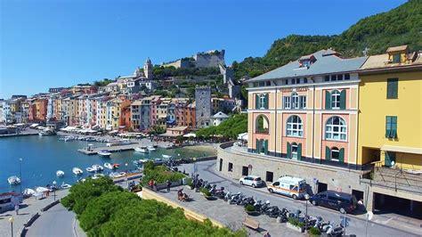 porto venere hotels grand hotel portovenere hotel portovenere italy