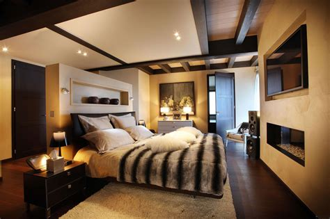 popular bedrooms amazing of top bedroom simple design contemporary master 1632