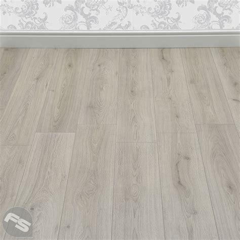 farmhouse light grey oak laminate flooring flooring superstore