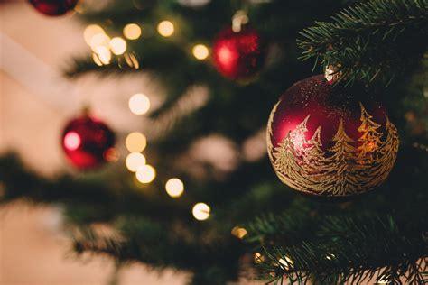 christmas  pinterest reveals   popular festive trends  independent
