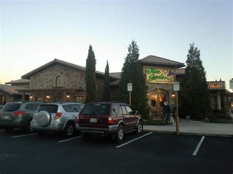 Olive Garden Greenville by Olive Garden Greenville Menu Prices Restaurant