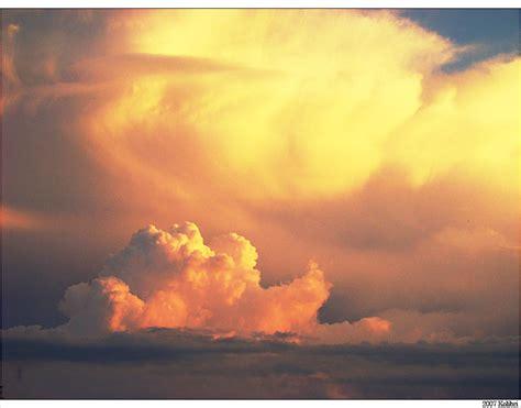 vanilla sky by kolibri on deviantart