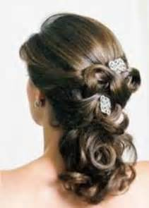 up do hair stylest gallery 2014 bridal hairstyles for long hair half up have your dream wedding