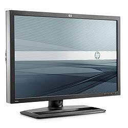 Monitor Led Hp N240 Ips 24 ips hp的價格 比價biggo