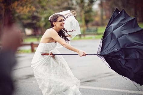 Wedding Bsd by How To Prepare For Your Outdoors Wedding