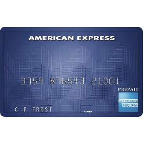 American Express Prepaid Gift Card Deal - free american express prepaid card plus 25 dollar gift card bonus offer vonbeau com