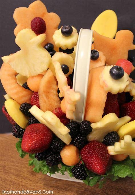 edible fruits arrangement make your own edible arrangement for
