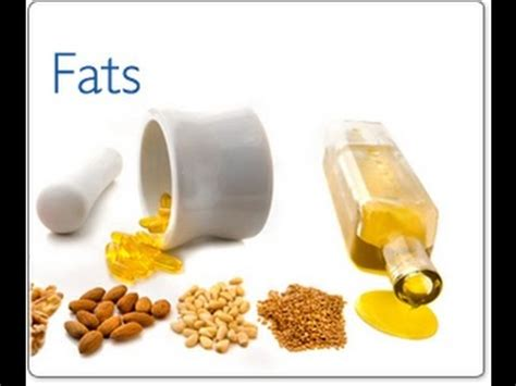 sources of healthy fats bodybuilding best fats for bodybuilding and losing weight top 5