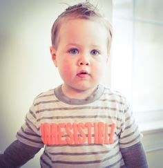 first haircut in 40 years toddler boy haircut pictures kids haircuts quot quot first