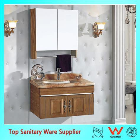 Prefab Vanity Prefab Homes Bathroom Vanity Cabinets Metal Bathroom