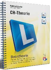 Motorrad Führerschein Theorie Buch by Theoriepr 252 Fung Auto Theoriebuch Ch Theorie Aktuellste