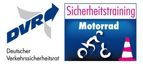 Fahrsicherheitstraining Motorrad Minden by Trainingsanbieter Institut F 252 R Zweiradsicherheit