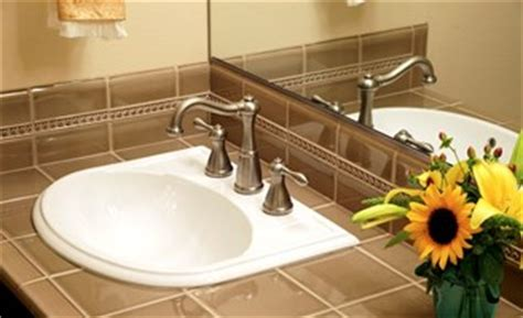 Countertop Replacement Cost by 2017 Tile Countertop Repair Cost How To Fix Tile Countertop