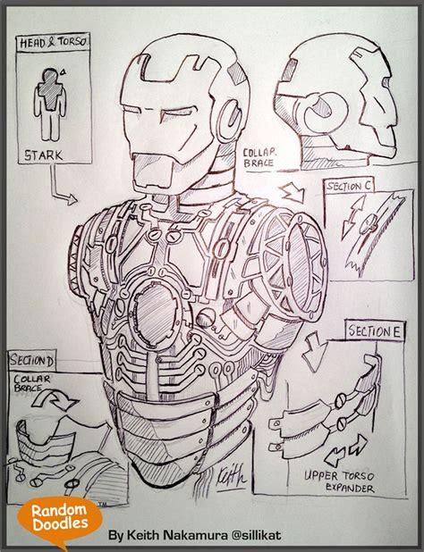 iron suit diagram iron schematics iron get free image about wiring diagram