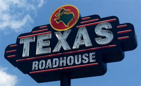 Texas Roadhouse E Gift Card Balance - texas roadhouse gift card gift card ideas
