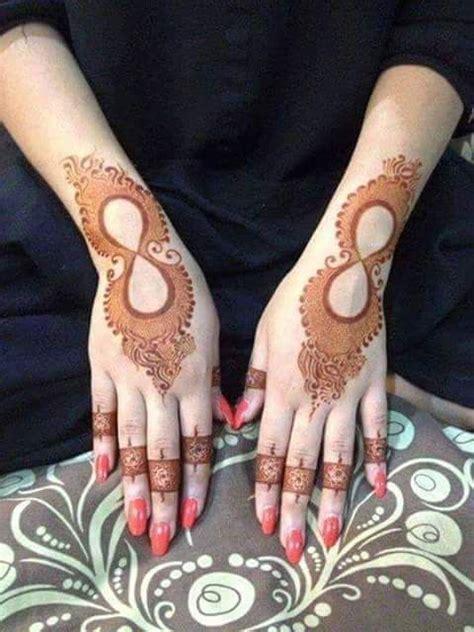 henna design in facebook 17 best images about mehndi designs on pinterest henna