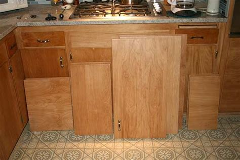 premium cabinets for less home dodson kitchen restyling