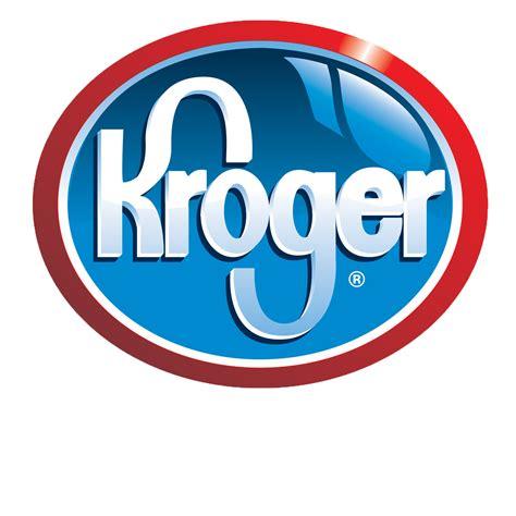 kroger customer service desk support technology with each kroger transaction