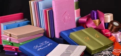 silk wedding invitations thailand thai silk invitation box wholesale manufacturing customized silk box