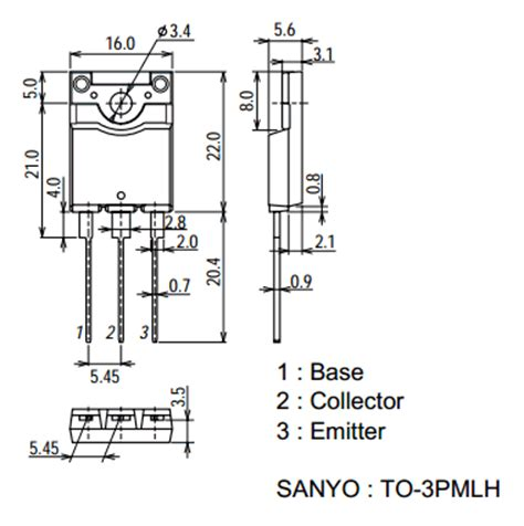 100n capacitor equivalent diode equivalent circuits pdf 28 images equivalent circuit model for the switching