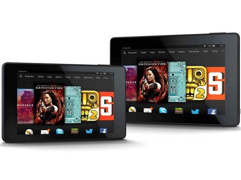 download youtube mp3 kindle fire aneesoft dvd to psp converter 2 9 0 0