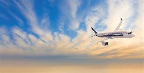 Flug Nach by Ihr Flug Nach Sydney Mit Singapore Airlines
