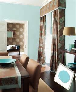 best blue paint for dining room aqua blue best colors for dining room drama this old house