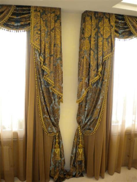 toscana tende tende da interni toscana lucca tappezzeria baccelli