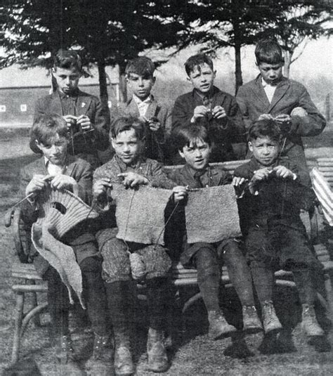 children and world war old picz children during world war 1