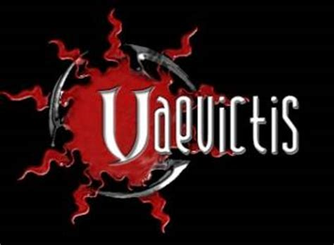 vae victus vae victis pl discography line up biography
