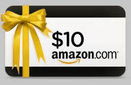 Unlimited Amazon Gift Card - ebook sales are dead connecting with readers indies unlimited