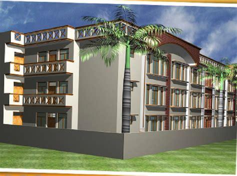 Mba Colleges In Punjab Jalandhar by Institute Of Management And Technology Jalandhar