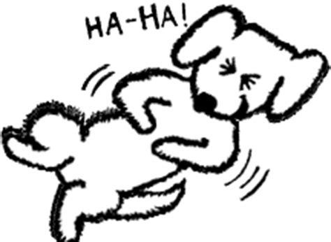 membuat teks anekdot cerita lucu contoh teks anekdot