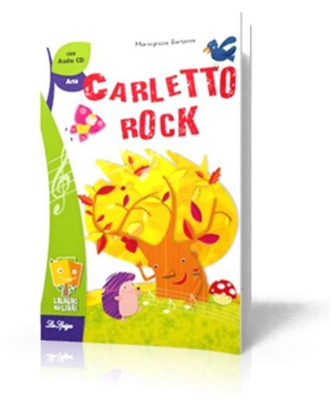 carletto testo carletto rock cd audio 8 97 eur ettoibooks eu