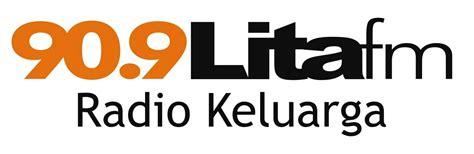 radio listen radio lita fm 90 9 bandung listen