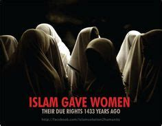 islamic bill of rights for women in the bedroom 1000 images about all things muslimah on pinterest
