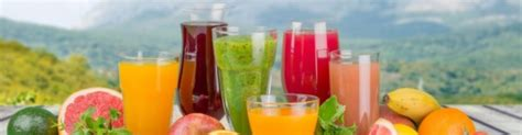 Juice Detox Hong Kong by Juice Detox Retreat November Meditation Centre In