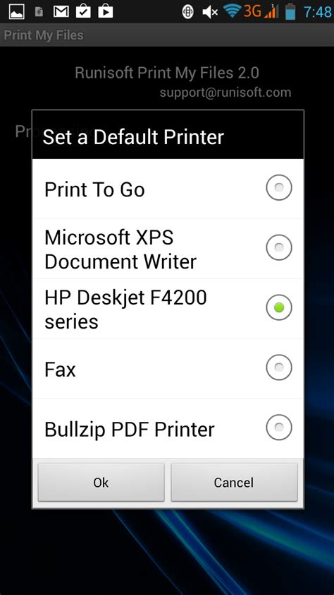 my files app for android print my files co uk appstore for android