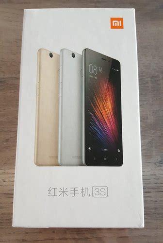 Hp Xiaomi Redmi 3 Di Itc Depok xiaomi redmi 3s 1 it connect