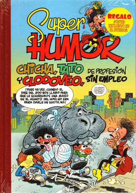 super humor 62 mortadelo super humor 1993 b mortadelo 46 ficha de n 250 mero en tebeosfera