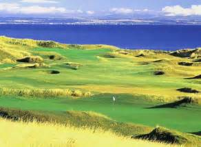 alfred dunhill links championship tee times  pairings golfpunkhq