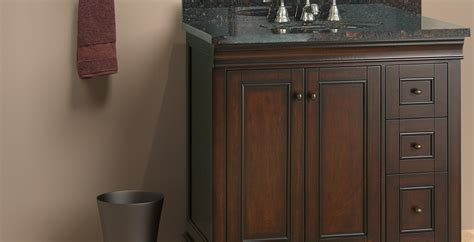 Laundry Room Sinks Canada - covington single vanity foremost canada